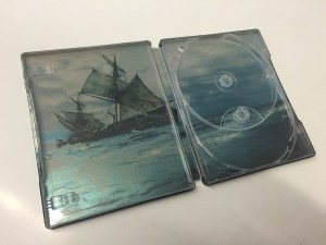 au coeur de l ocean - in the heart of the sea - steelbook france (6)