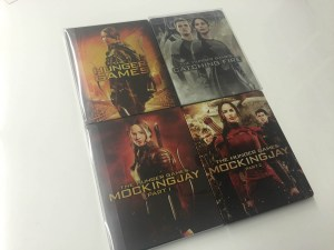 hunger games collection steelbook best buy (1)
