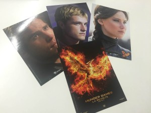 hunger games la revolte partie 2 france (8)