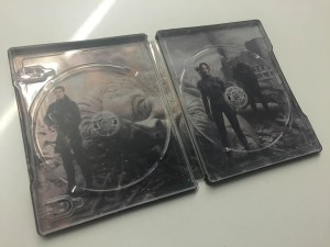 hunger games mockingjay 2 steelbook best buy (5)