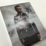 looper filmarena steelbook (10)