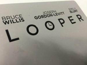 looper filmarena steelbook (12)
