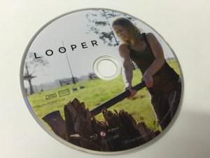 looper filmarena steelbook (15)