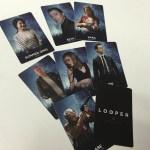 looper filmarena steelbook (18)