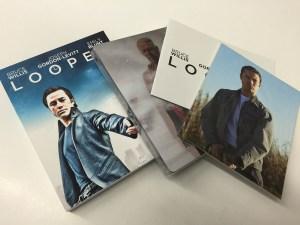 looper filmarena steelbook (3)