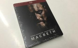 macbeth steelbook france (1)