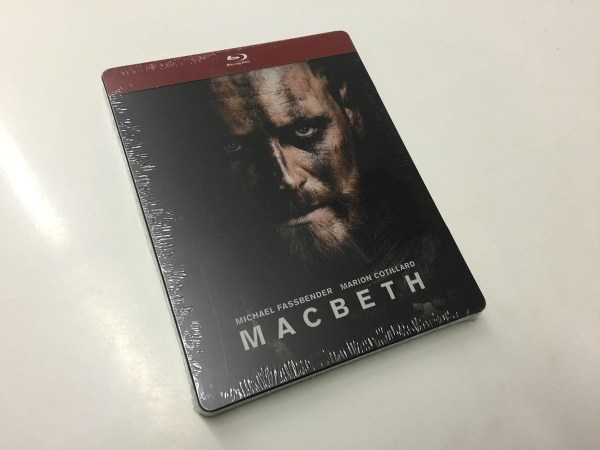 macbeth steelbook france (1)