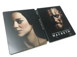 macbeth steelbook france (4)