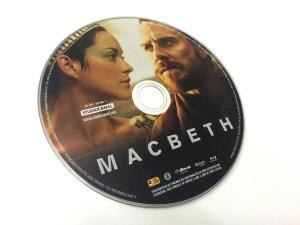 macbeth steelbook france (6)