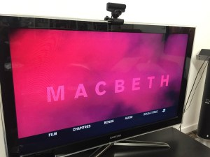 macbeth steelbook france (7)