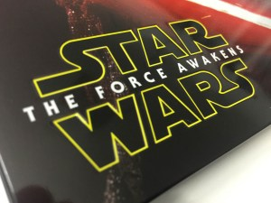 starwars the force awakens steelbook bestbuy (3)