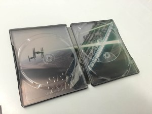 starwars the force awakens steelbook bestbuy (5)