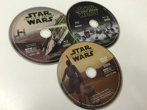 starwars the force awakens steelbook bestbuy (6)