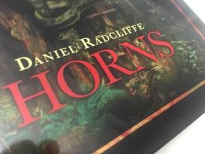 HORNS STEELBOOK (3)