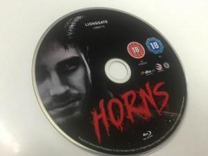 HORNS STEELBOOK (7)