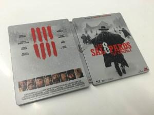 les 8 salopards steelbook france (4)