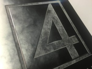 fant4stic steelbook spanish (2)