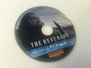 the revenant steelbook france (6)