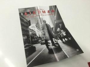 birdman steelbook filmarena (15)