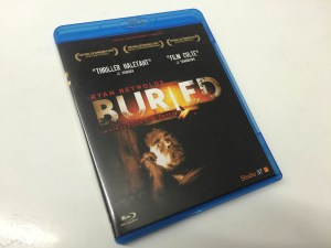 buried-france-2