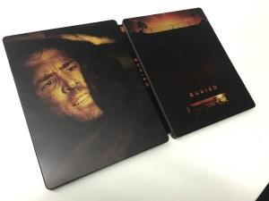 buried-steelbook-4