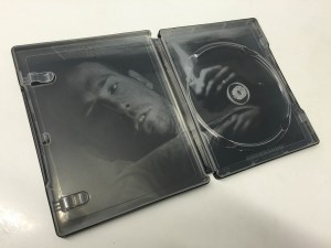 buried-steelbook-5