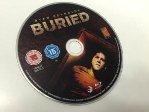 buried-steelbook-6