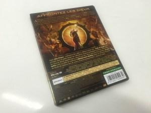 god of egypt steelbook france (4)