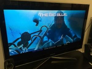 the-big-blue-steelbook-1