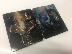 captain-america-civil-war-steelbook-france-4