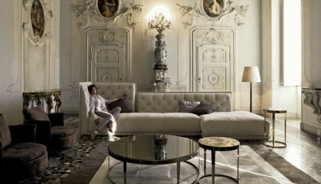 iSaloni-Inspirational-brands-at-iSaloni-2014-Architonic-full-guide-into-HALL-5-Napoleon-divani-by-Longhi