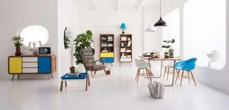 iSaloni-Kare-Design