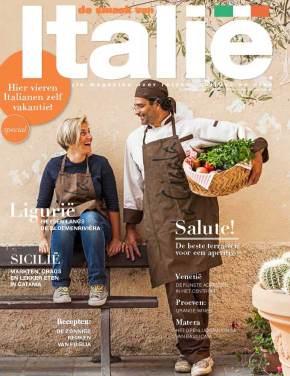 cover smaak van italie toscane