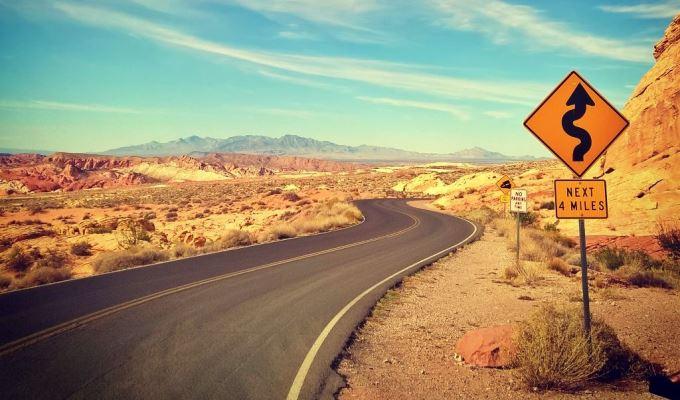 Valley-of-Fire-nevada-roadtrip