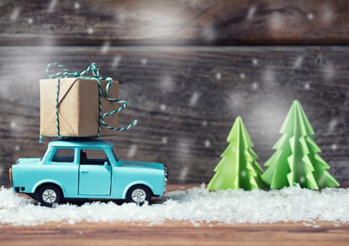 kerst openingstijden