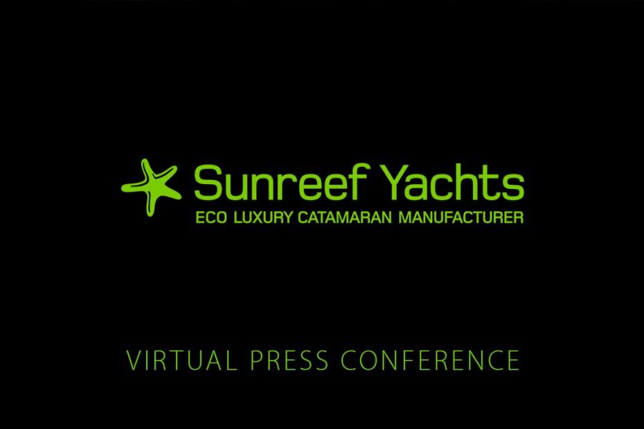 solar yachts