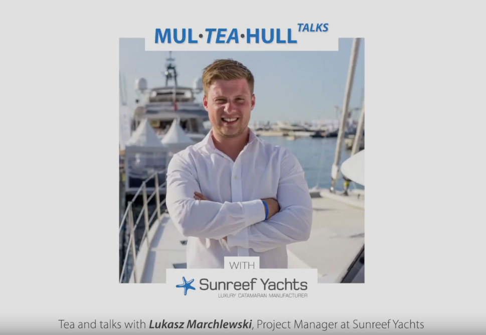 Mul-tea-hull talks