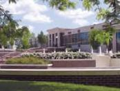SUNY Ulster campus