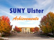 SUNY Ulster Achievements