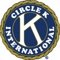 Circle K International at SUNY Ulster