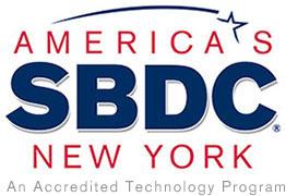 NY SBDC Logo