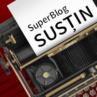 Sustin SuperBlog 2018