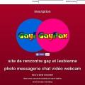 Avis sur GayPax