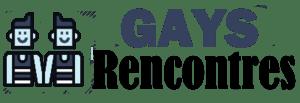 renconte gay célibataire