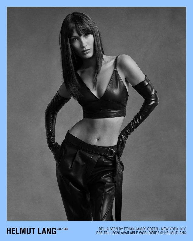 helmutlang-prefall20-bella-article