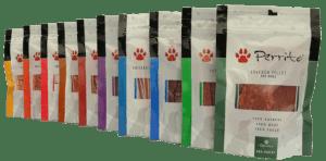 snack-perrito-superpienso