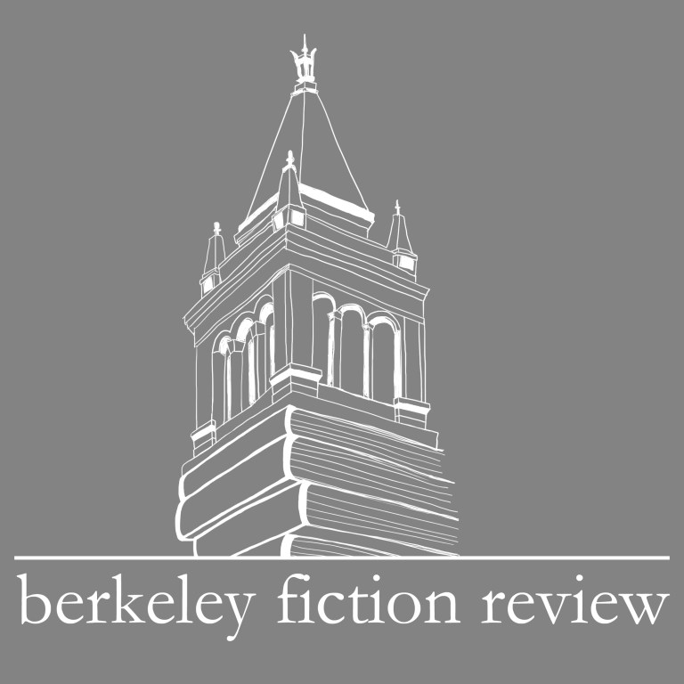 Berkeley Fiction Review