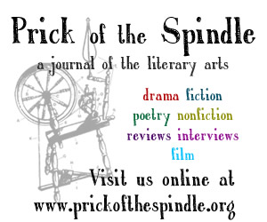 Prick of the Spindle S16