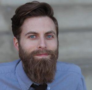 Brad Modlin
