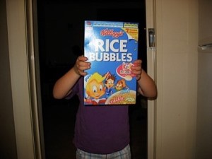 cereal 1